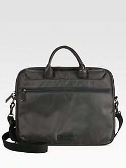 Ben Minkoff - Michael Tech Carryall