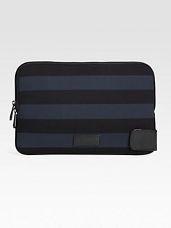 Ben Minkoff - Rugby Laptop Sleeve