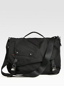 Ralph Lauren - BL Messenger Bag