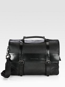 Burberry - Spencer Crossbody Bag