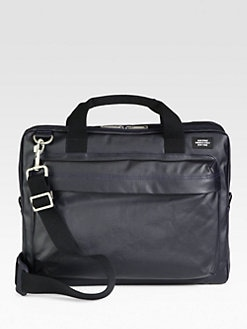 Jack Spade - Sierra Brief