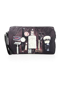 Paul Smith - Objects Wash Bag