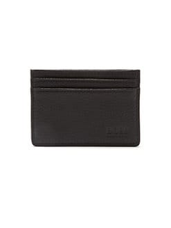 BOSS Black - Bradenton Card Holder
