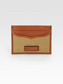 Polo Ralph Lauren - Card Case