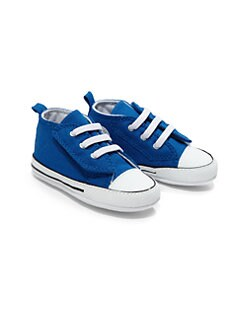 Converse - Infant's All Star Slip-On Sneakers