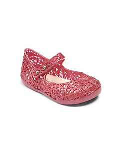 Kids - Shoes For All Ages - Baby (0-24 Months) - Saks.com