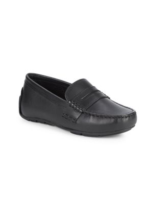 Baby's, Toddler's & Kid's Telly Penny Loafer
