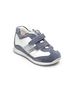 Tod's - Infant's & Toddler Boy's New Strap Sneakers