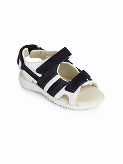 Dolce & Gabbana - Boy's Sandals