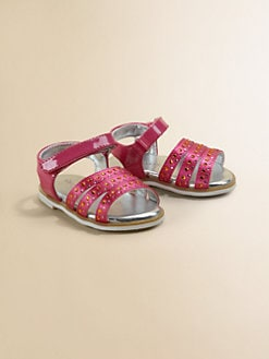 Cole Haan - Infant's Jeweled Sandals