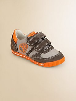 Geox - Toddler's & Boy's Sneakers
