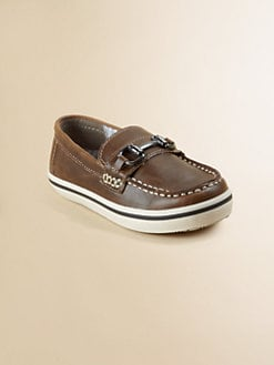 Cole Haan - Toddler's & Boy's Boat Shoes