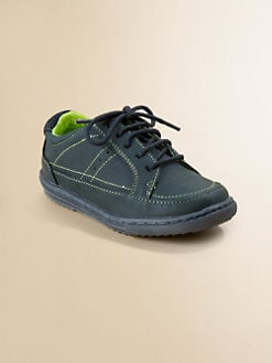 Cole Haan - Toddler's & Boy's Sneakers