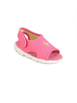 Ralph Lauren - Infant's & Toddler Girl's Cove Shoes
