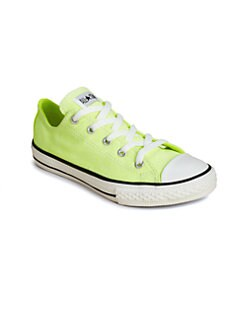 Converse - Kid's Chuck Taylor All Star Sneakers