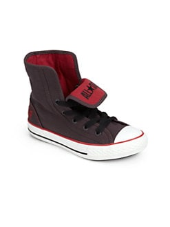 Converse - Boy's Chuck Taylor All Star Core High Sneakers