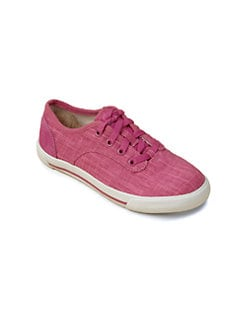 UGG Australia - Toddler's & Girl's Anya Sneakers