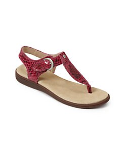 UGG Australia - Girl's K Jannell Sandals