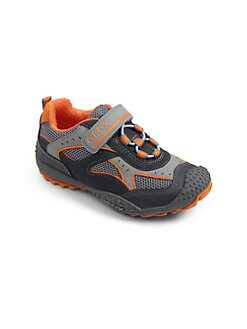 Geox - Toddler's & Boy's Explorer Sneakers