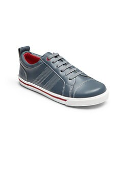 Cole Haan - Toddler's & Boy's Leather Sneakers