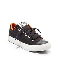 Converse - Kid's All Star Youth Sneakers