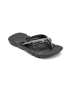 Havaianas - Toddler & Kid's Power Flip Flops