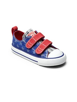 Converse - Infant's & Toddler's Chuck Taylor All Star