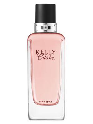 Kelly Calèche Eau de Parfum Spray