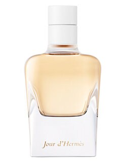 HERMÈS - Jour d'Hermès Eau de Parfum Refillable natural spray