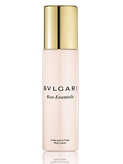 BVLGARI - Rose Essentielle Body Lotion/6.8 oz.