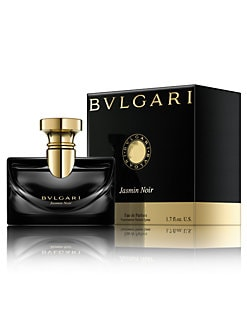 BVLGARI - Jasmin Noir Eau de Parfum