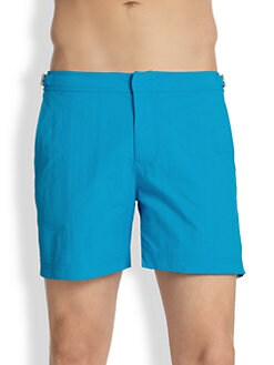 Orlebar Brown - Bulldog Swim Shorts