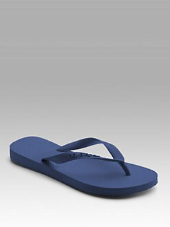 Havaianas - Flip Flops