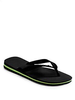 Havaianas - Brazil Flip Flops