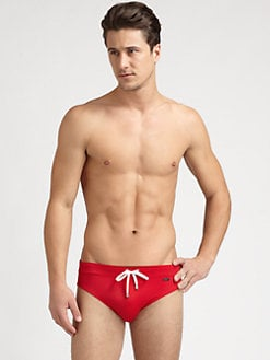 2XIST - New Core Rio Swim Briefs