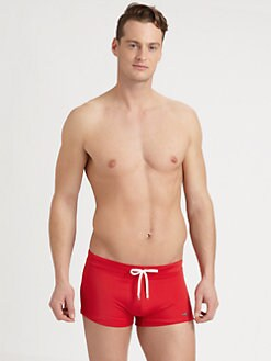 2XIST - New Core Cabo Swim Briefs