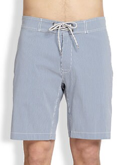 Onia - Alek Board Shorts