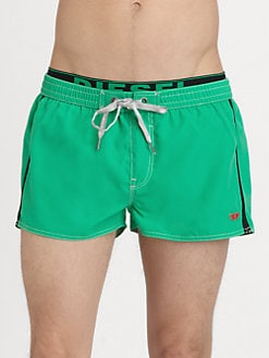 Diesel - Barrely Swim Shorts