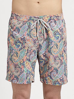 Onia - Charles Swim Trunks