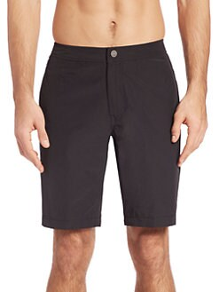 Onia - Tailored Swim Shorts