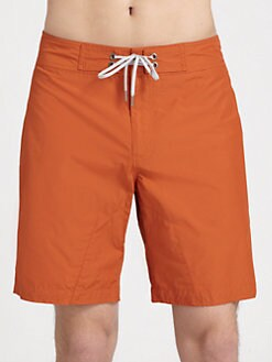 Onia - Board Shorts