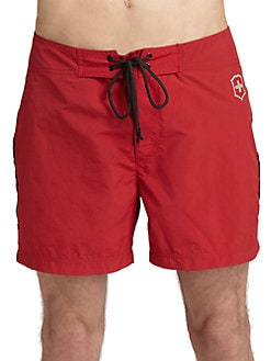 Victorinox Swiss Army - Wave Board Shorts