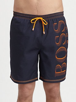Hugo Boss - Killfish Swim Trunks