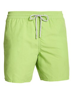 Vilebrequin - Moorea Swim Trunks