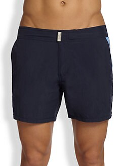 Vilebrequin - Mebico Swim Trunks
