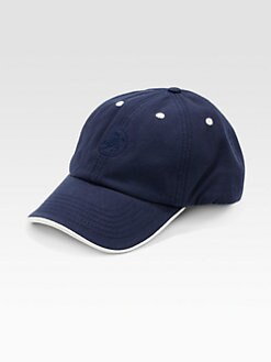 Vilebrequin - Baseball Cap
