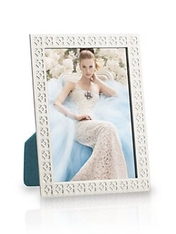 Oscar de la Renta - Gift With Any Full-Sized Oscar de la Renta Something Blue Fragrance Purchase