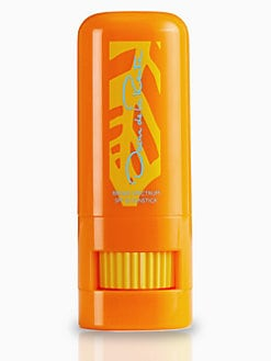 Oscar de la Renta - Sun Protection Stick SPF 30