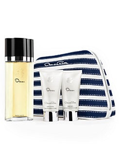 Oscar de la Renta - Oscar Eau de Toilette Gift Set
