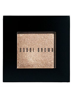 Bobbi Brown - Shimmer Wash Eye Shadow